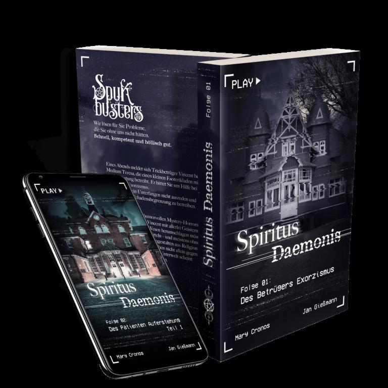 Spiritus Daemonis 01jan giessmann mary cronos-min