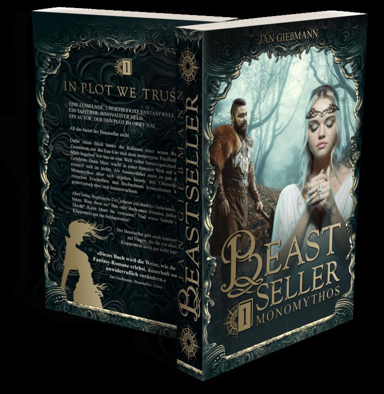 beastseller full mockup BS-Look transparent-min